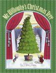 "The ""Perfect"" Christmas Tree"