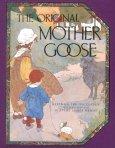 Rethinking Mother Goose