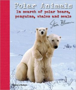 Steve Bloom's Polar Animals